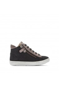 Pantofi sport KICKERS GFT413 negru