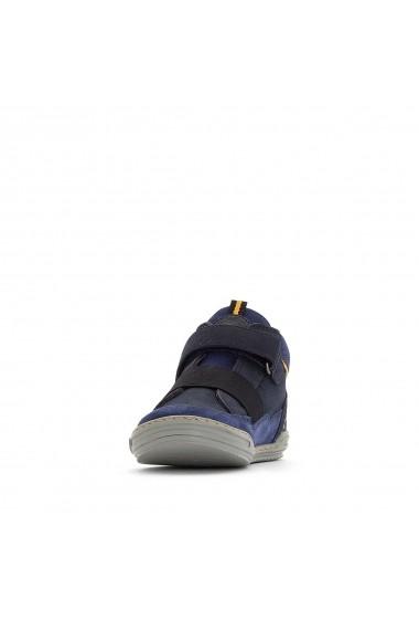 Pantofi sport KICKERS GFP513 bleumarin