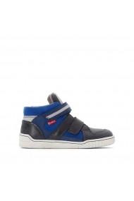Pantofi sport KICKERS GFP519 bleumarin