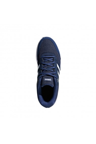 Pantofi sport ADIDAS PERFORMANCE GEK008 bleumarin