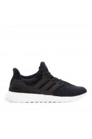 Pantofi sport ADIDAS PERFORMANCE GEY884 negru