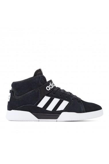 Pantofi sport VRX ADIDAS PERFORMANCE GGM753 negru