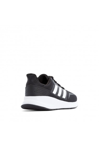 Pantofi de alergare Runfalcon ADIDAS PERFORMANCE GGM895 negru