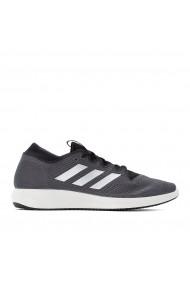 Pantofi de alergare Edge Flex ADIDAS PERFORMANCE GGM904 gri