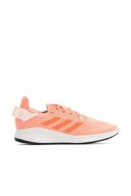 Pantofi sport Sooraj ADIDAS PERFORMANCE GGN040 roz