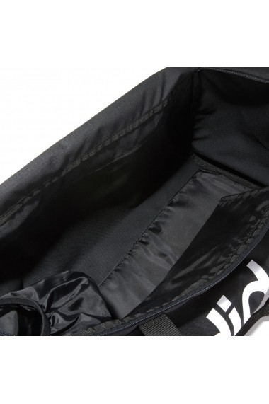 Geanta sport ADIDAS PERFORMANCE GGN105 negru