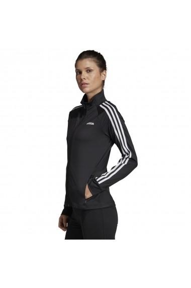 Jacheta sport ADIDAS PERFORMANCE GGO221 negru