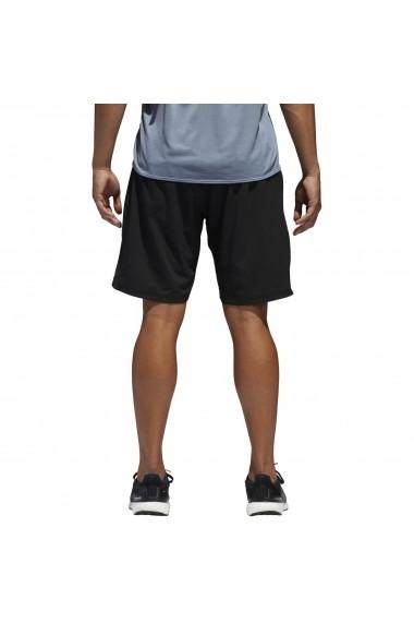 Pantaloni scurti ADIDAS PERFORMANCE GEX525 negru