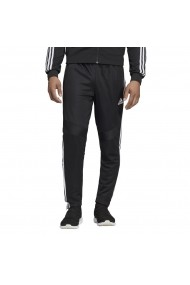 Pantaloni sport ADIDAS PERFORMANCE GGJ943 negru