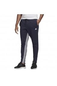 Pantaloni sport ADIDAS PERFORMANCE GGK037 bleumarin