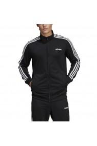 Jacheta sport ADIDAS PERFORMANCE GGK207 negru