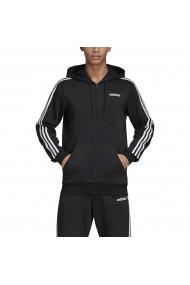 Jacheta sport ADIDAS PERFORMANCE GGK334 negru