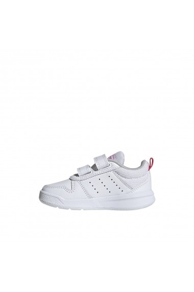 Pantofi sport ADIDAS PERFORMANCE GGN192 alb