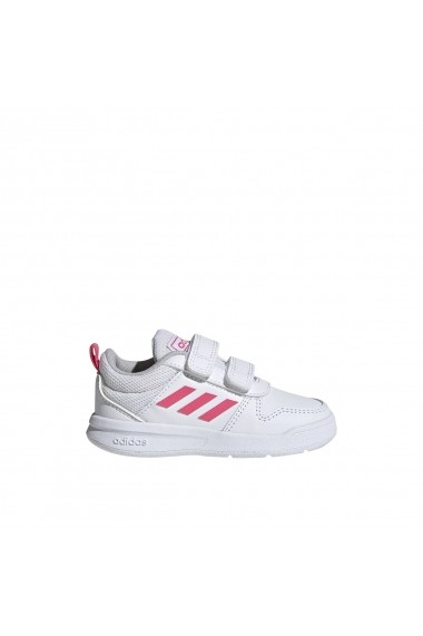 Pantofi sport ADIDAS PERFORMANCE GGN192 alb - els