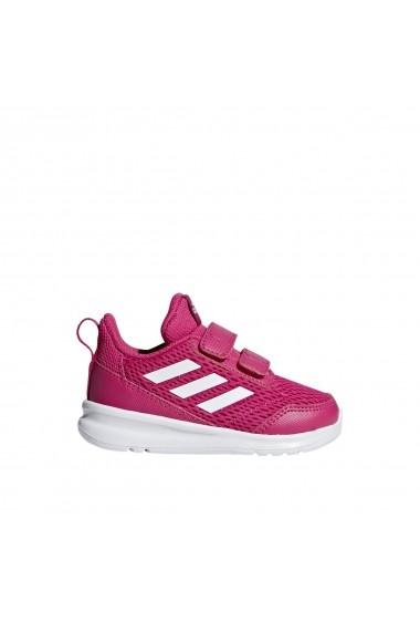 Pantofi sport ADIDAS PERFORMANCE GGN194 roz