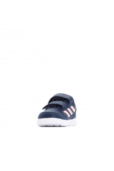 Pantofi sport ADIDAS PERFORMANCE GGN208 bleumarin