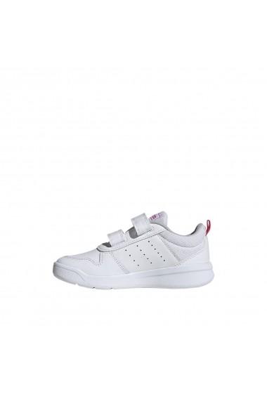 Pantofi sport ADIDAS PERFORMANCE GGN297 alb