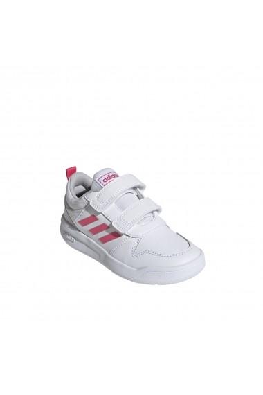 Pantofi sport ADIDAS PERFORMANCE GGN297 alb - els