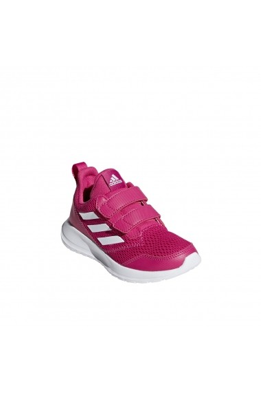 Pantofi sport ADIDAS PERFORMANCE GGN304 roz