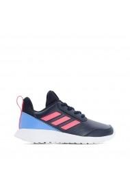 Pantofi sport ADIDAS PERFORMANCE GGN309 gri