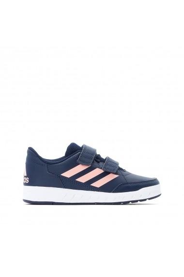 Pantofi sport ADIDAS PERFORMANCE GGN331 bleumarin