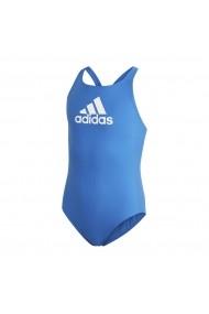 Costum de baie ADIDAS PERFORMANCE GGQ016 albastru