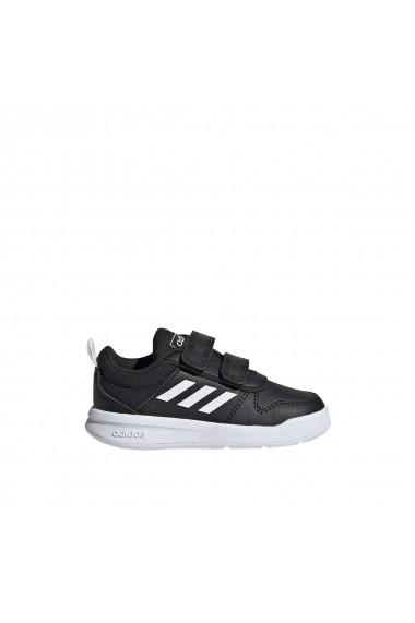 Pantofi sport ADIDAS PERFORMANCE GGN183 negru