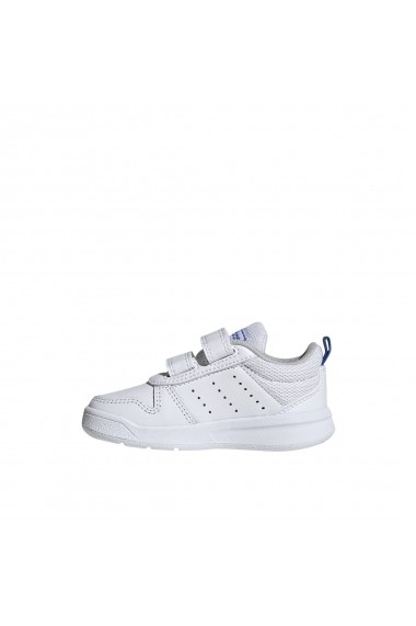 Pantofi sport ADIDAS PERFORMANCE GGN190 alb