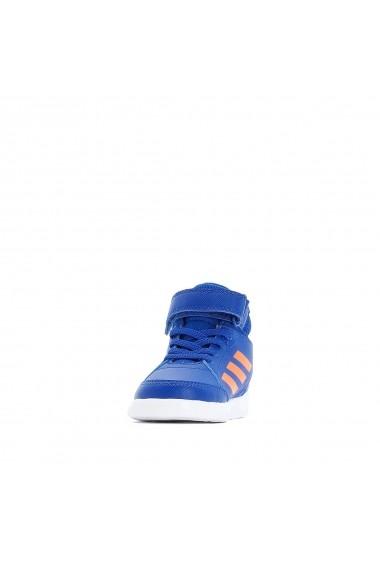 Pantofi sport ADIDAS PERFORMANCE GGN217 albastru