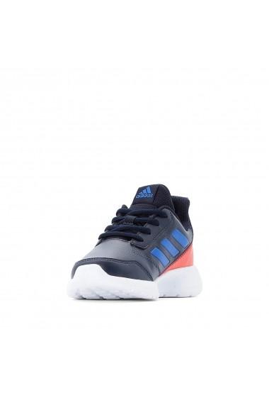 Pantofi sport ADIDAS PERFORMANCE GGN306 gri