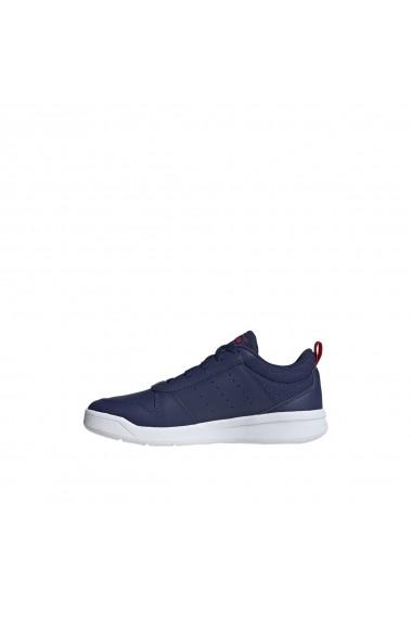 Pantofi sport ADIDAS PERFORMANCE GGN343 bleumarin