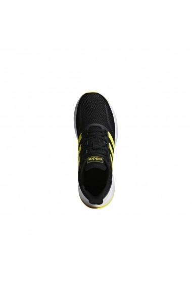 Pantofi sport ADIDAS PERFORMANCE GGN416 multicolor