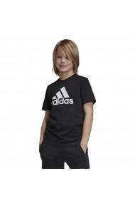 Tricou ADIDAS PERFORMANCE GGQ818 negru