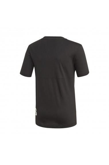 Tricou ADIDAS PERFORMANCE GGQ825 negru
