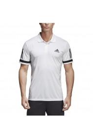 Tricou Polo ADIDAS PERFORMANCE GGI974 alb