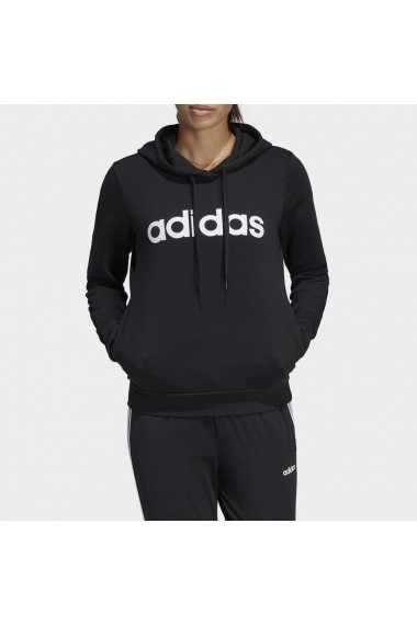 Hanorac ADIDAS PERFORMANCE GFT338 negru