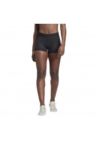Pantaloni scurti sport ADIDAS PERFORMANCE GGO545 negru