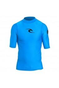 Tricou RIP CURL GEJ692 albastru