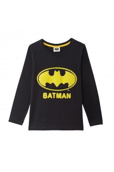 Bluza BATMAN GGQ582 negru