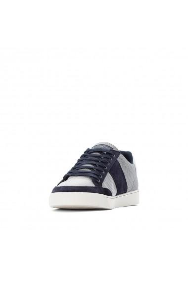 Pantofi sport REDSKINS GGA122 gri