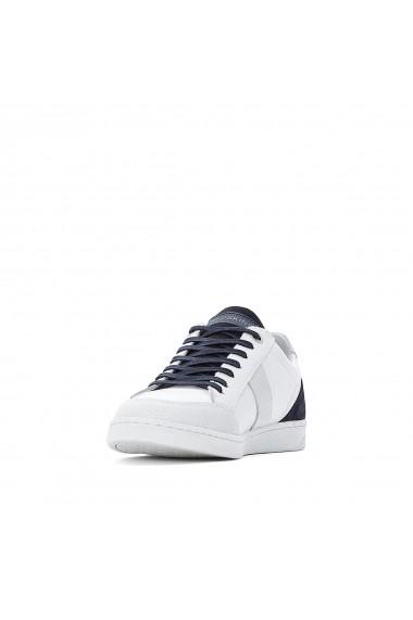 Pantofi sport REDSKINS GGA147 alb