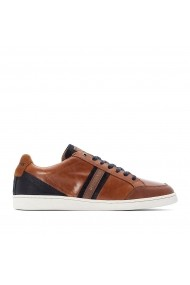 Pantofi sport REDSKINS GGA151 maro