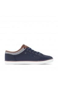 Pantofi sport REDSKINS GGA247 bleumarin