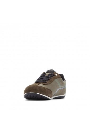 Pantofi sport REDSKINS GGA248 kaki