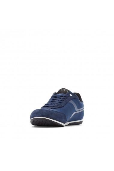 Pantofi sport REDSKINS GGA252 bleumarin