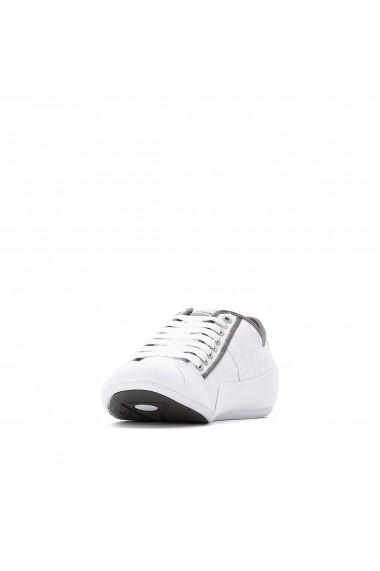 Pantofi sport REDSKINS GGA265 alb