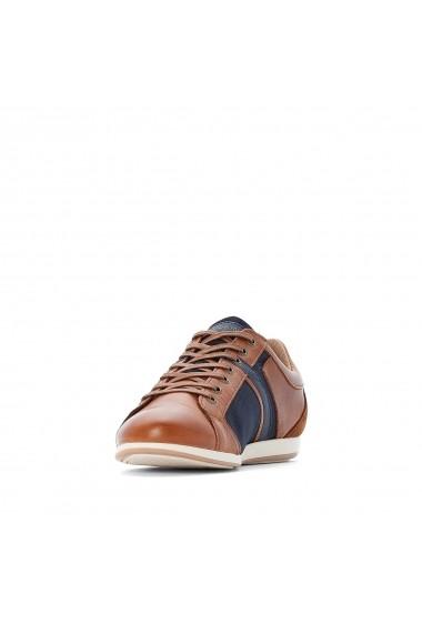 Pantofi sport REDSKINS GGA319 maro