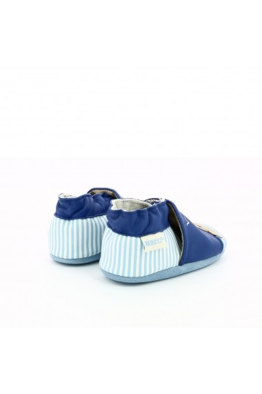 Botosi ROBEEZ GGE360 albastru