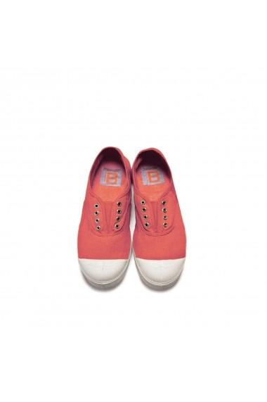 Pantofi sport BENSIMON GGI557 roz