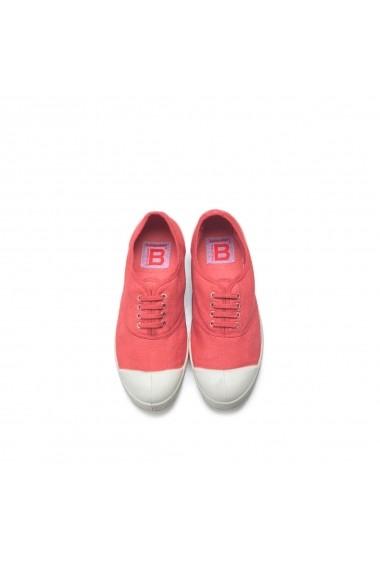 Pantofi sport BENSIMON GGI575 roz